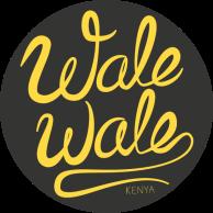 wale logo color kenya 547x547