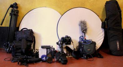 film-bild