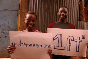 share-a-square2