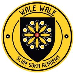 Wale Wale Logo