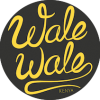 Wale Wale Kenya